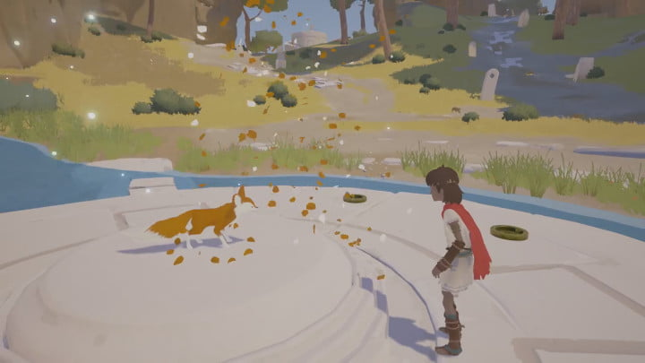 Rime release date window