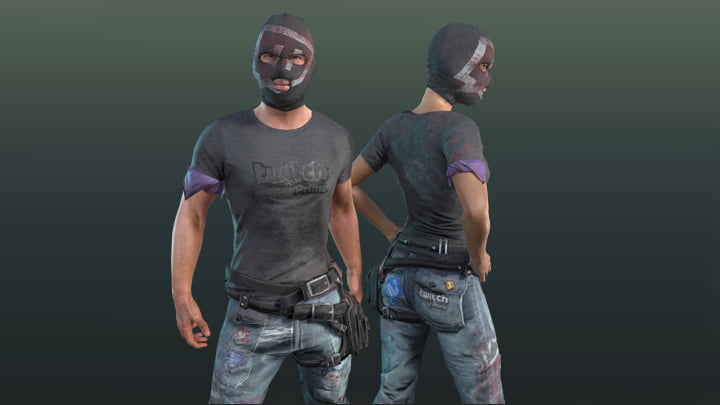 Twitch Prime members to get exclusive PlayerUnknown's ...