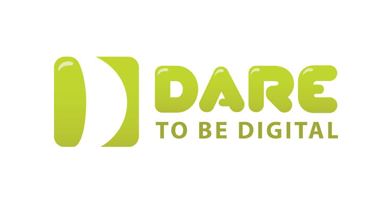 Dare to be Digital