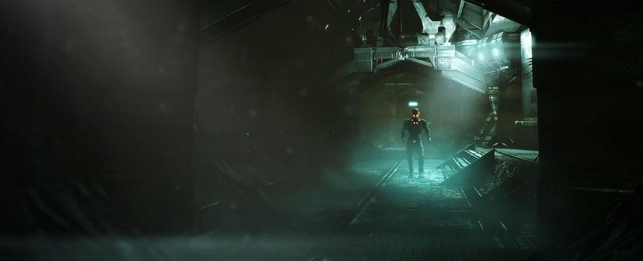Solarix - Pulsetense Games