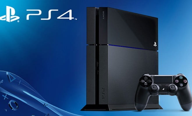 1TB PS4 out next week