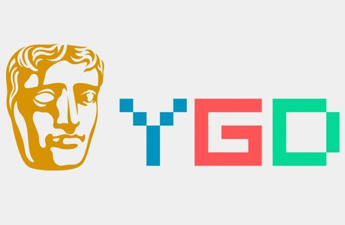 BAFTA YGD