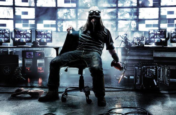 10 worst hacking game mechanics