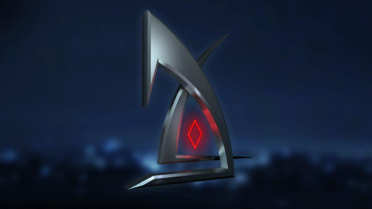 Deus Ex Revision