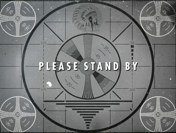 Fallout 4 S.P.E.C.I.A.L. Compilation