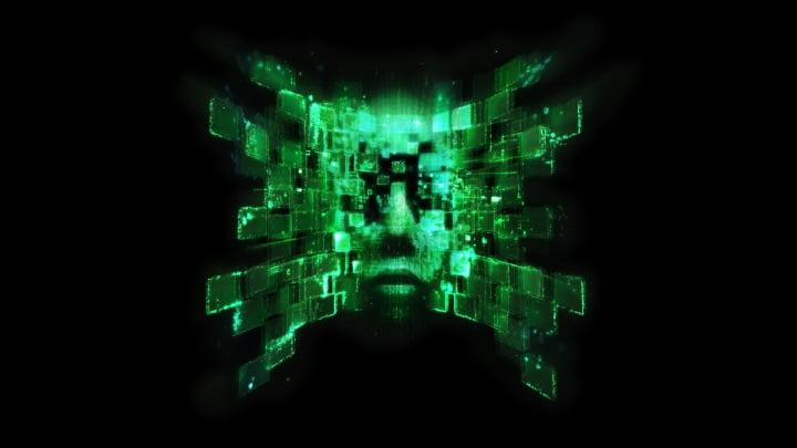 System SHock 3 – SHODAN