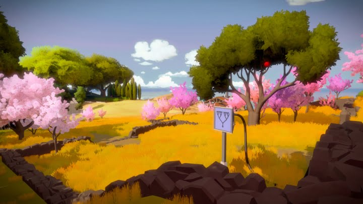 Indie The Witness 02