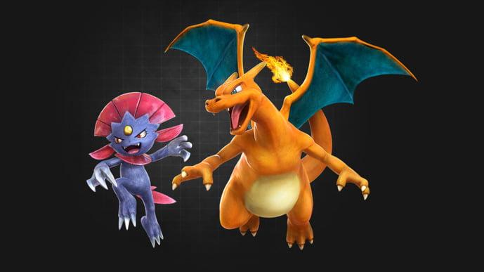 Pokémon World Championships