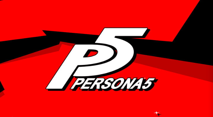 Persona 5 Western launch