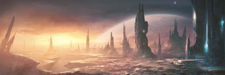 Stellaris Asimov update