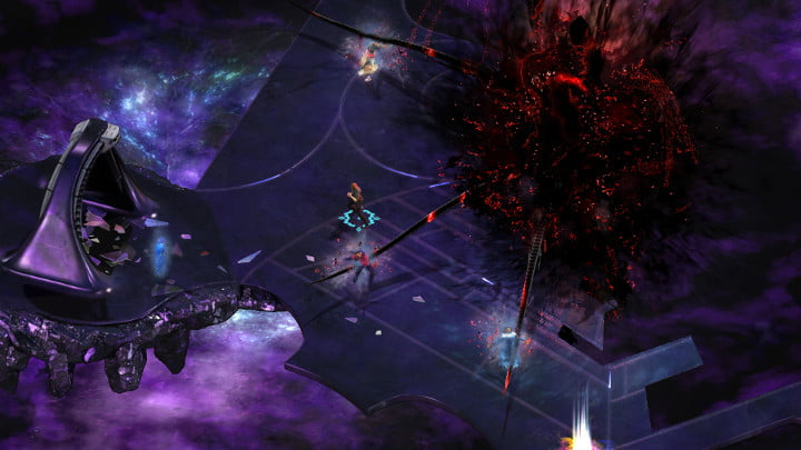 Torment: Tides of Numenera delayed again
