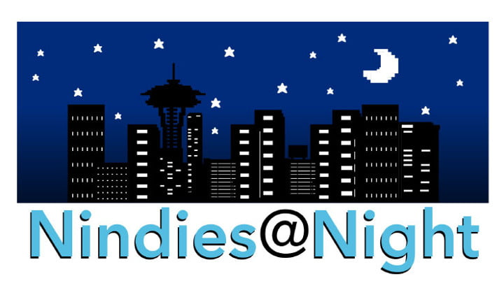 Nindies@Night Nintendo PAX West 2016