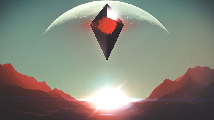 No Man's Sky Patch