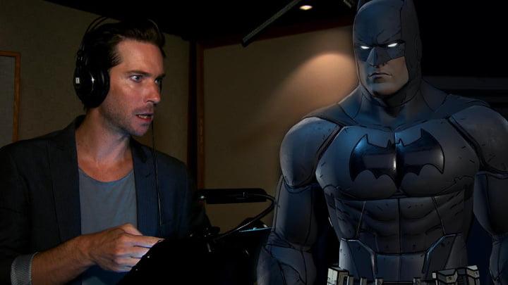 batman-the-telltale-series-troy-baker-batman
