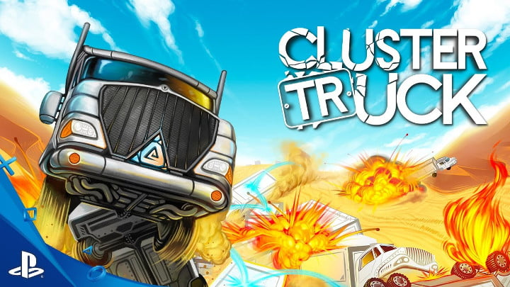 clustertruck-out-now-pc-ps4