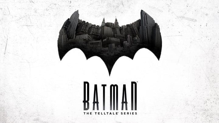 batman-the-telltale-series-episode-3