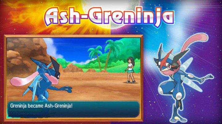 pokemon-sun-and-moon-demo-featuring-ash-greninja