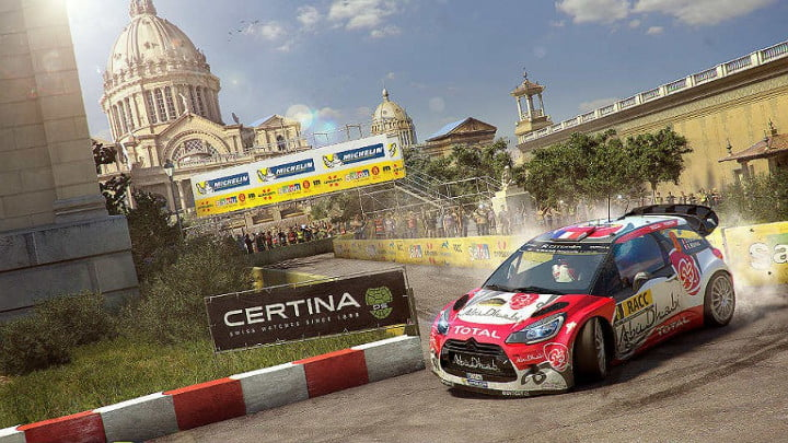 wrc-6-system-requirements