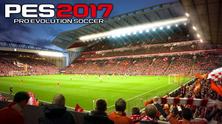 pes-2017-updates-anfield-4k