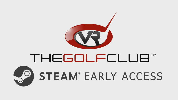 the-golf-club-vr-early-access