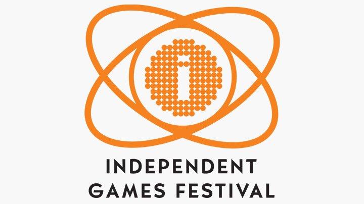 IGF Awards 2017