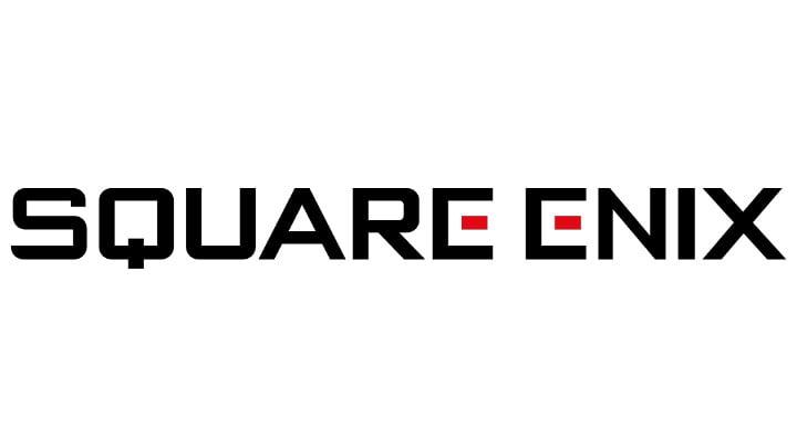 Square Enix PAX East 2017