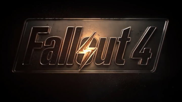 Fallout 4 - free weekend