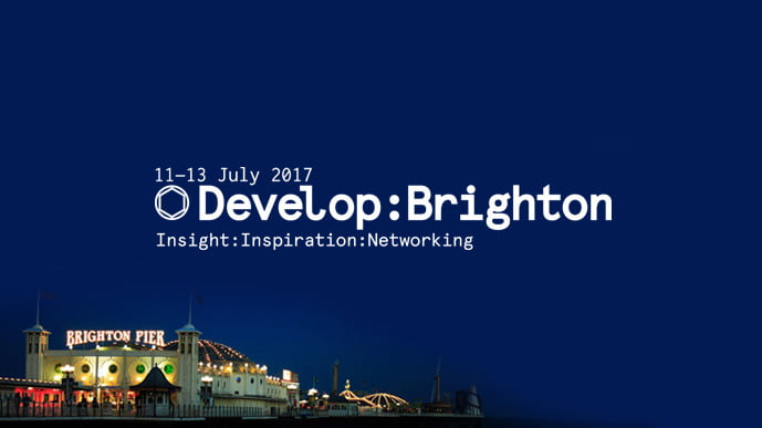 Devleop:Brighton 2017
