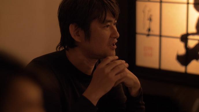 Tetsuya Mizuguchi - toco toco