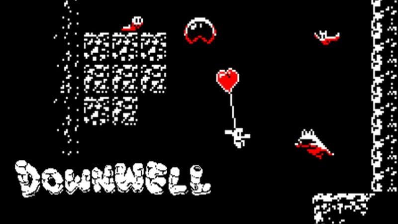 Downell Ojiro Fumoto joins Nintendo