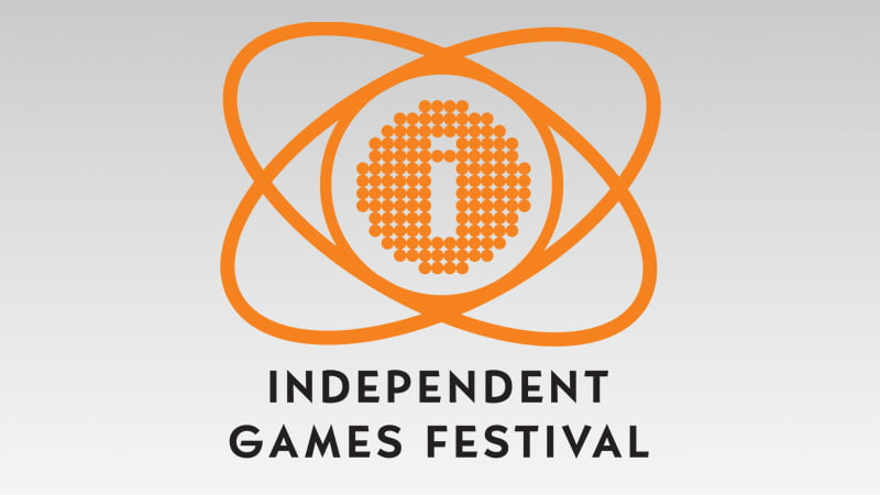 Independent Game Festival
