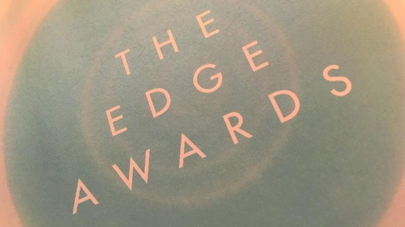 Edge Awards 2017