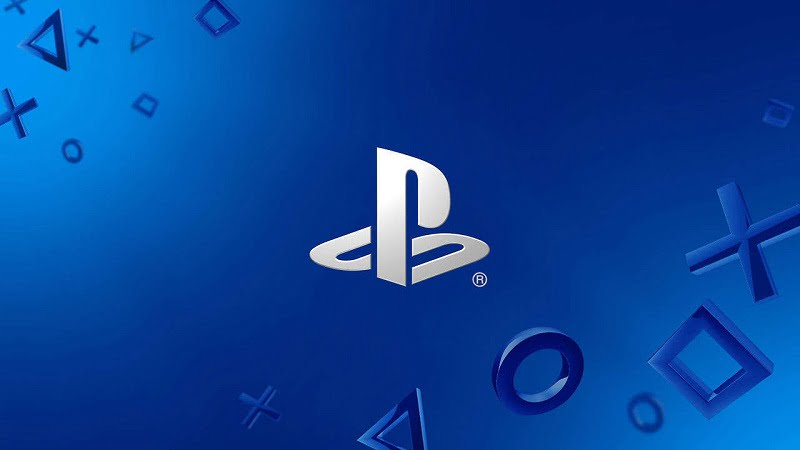 Sony might let you change your PSN name