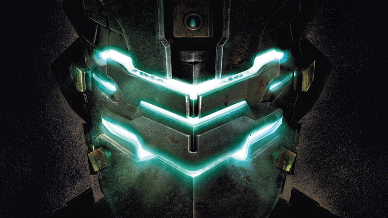 Play Dead Space and Devil May Cry HD for free