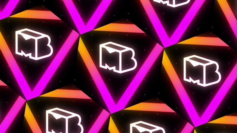 Indie Megabooth - GDC 2018