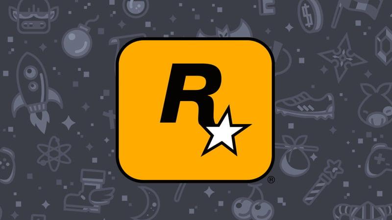 Humble Rockstar sale