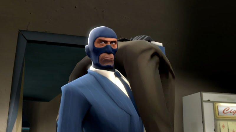 Valve kills Steam Spy
