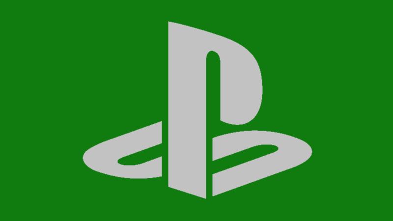 Sony PlayStation Microsoft Xbox cross play