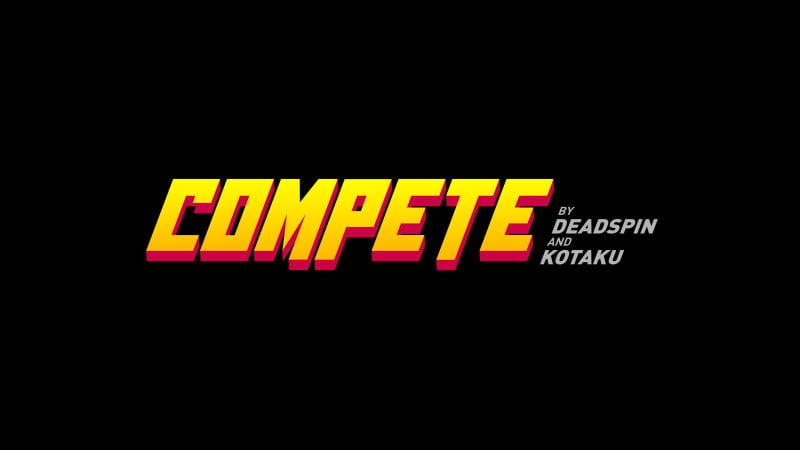 Compete - Kotaku