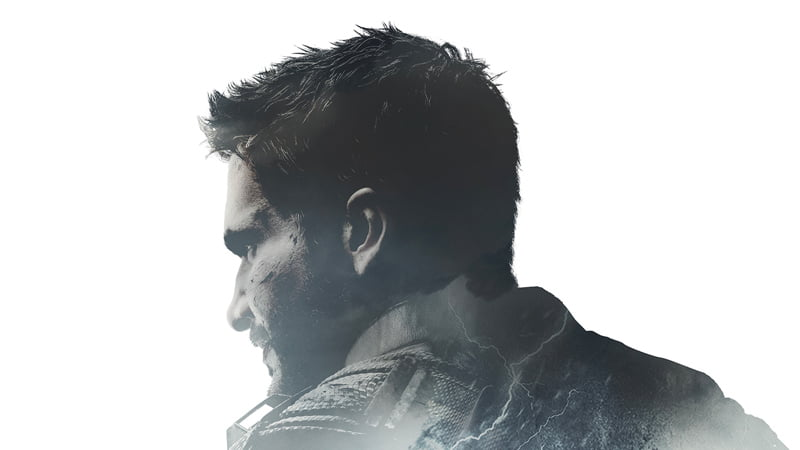 Just Cause 4 movie poster