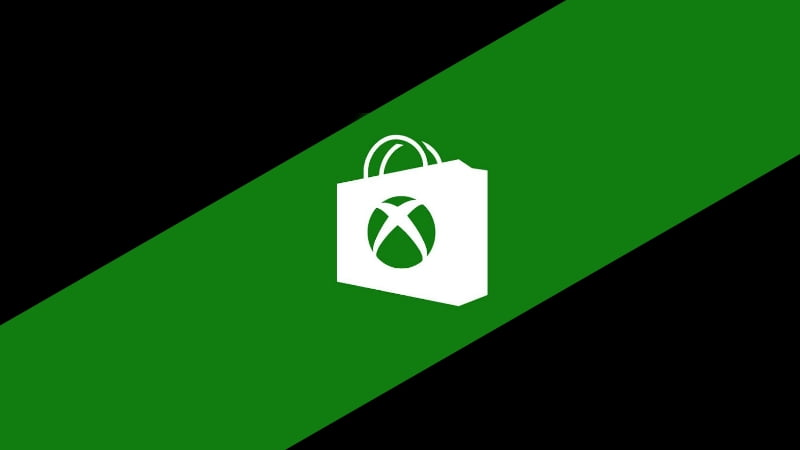 Xbox Black Friday 2018