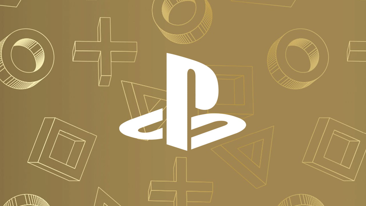 PlayStation Store Holiday Sale 2018