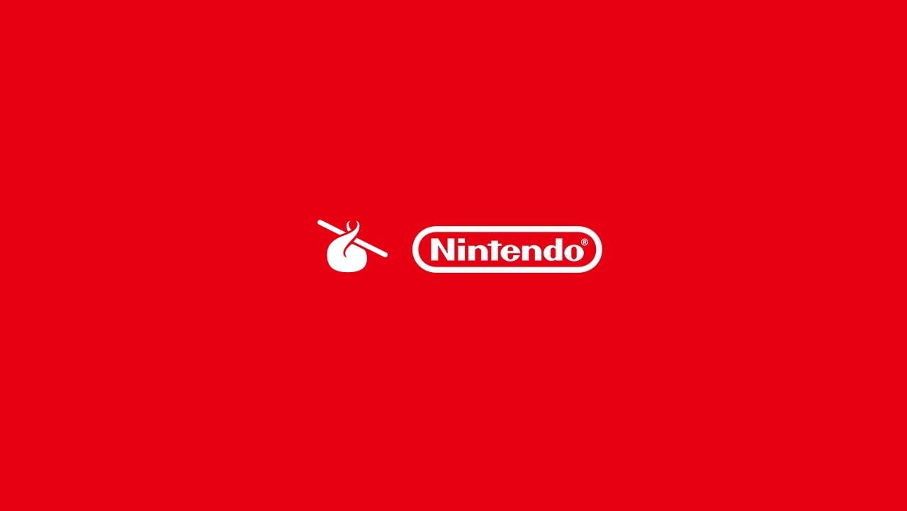 Nintendo Humble Store