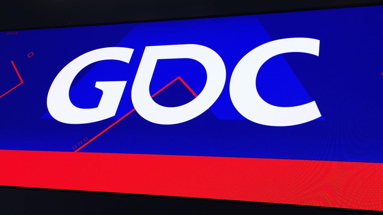 GDC 2019