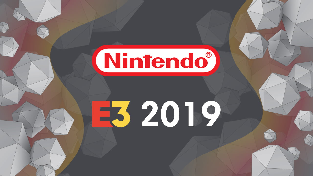 When is the E3 2019 Nintendo Direct? - Thumbsticks
