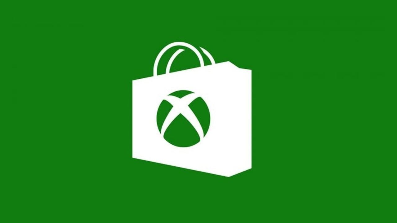 Xbox Super Saver Deals