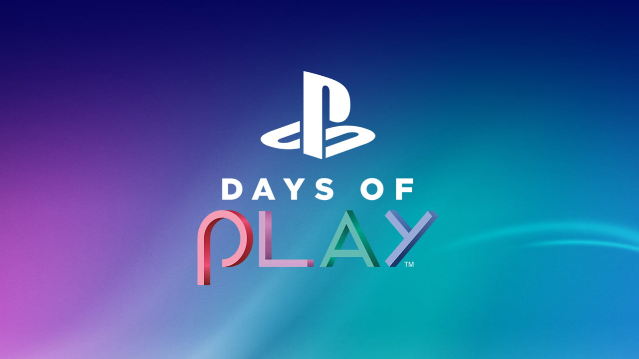 PlayStation Days of Sale