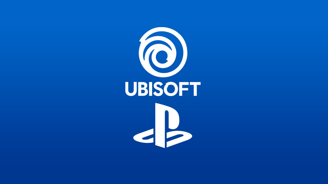 Save up to 65% in the Ubisoft PlayStation Store sale – Thumbsticks