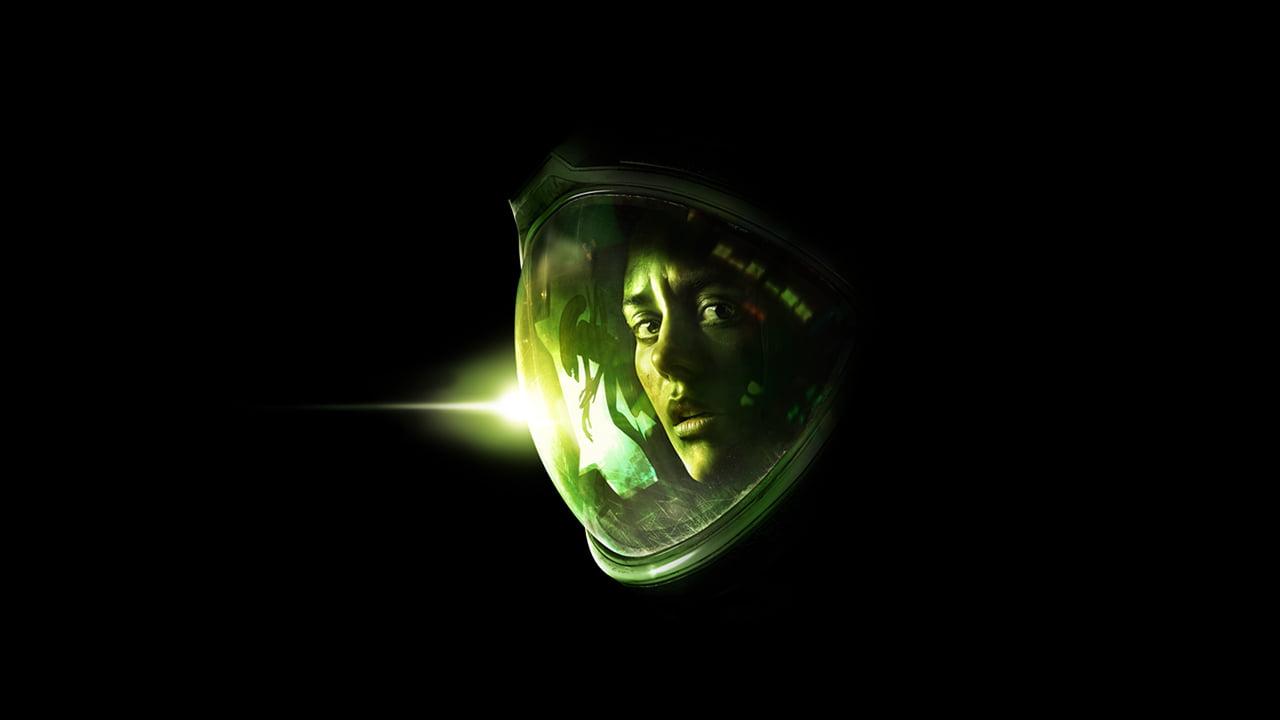 Alien: Isolation on Nintendo Switch