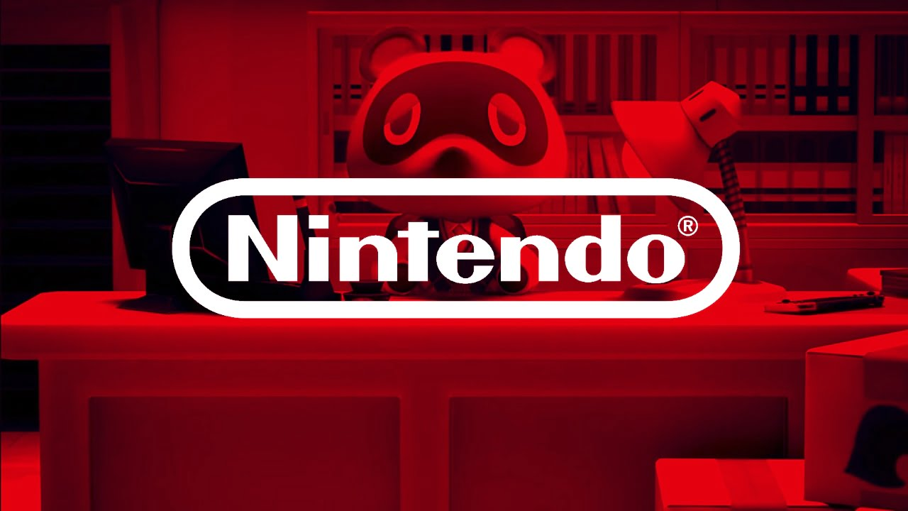 The 5 biggest announcements from the E3 2019 Nintendo Direct